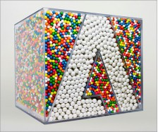 Adobe Logo Box