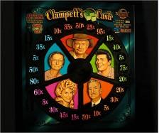 Beverly Hillbillies Slot Machine