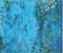 Christo Braun's Artwork
