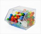 Big Candy Bin with Scoop