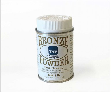 TAP Bronze Casting Powder