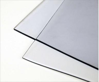 Clear Vinyl Strips, Vinyl/PVC Strip Curtain