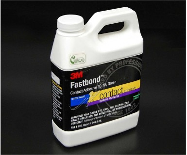 3M™ Fastbond Contact Cement