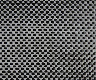 Graphite Carbon Fabric 282