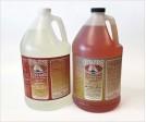 General Purpose Epoxy, 2 gallon