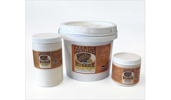 TAP Premium Liquid Latex Rubber Pint