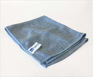 MicroFiber Cleaning Cloth (3 per Pack)