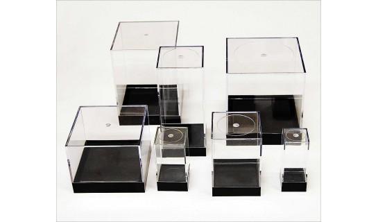 Showcase Box 801 (10 ct)