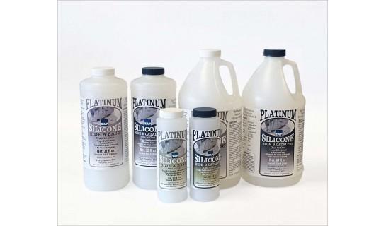 TAP Platinum Silicone System 1 Pint Kit