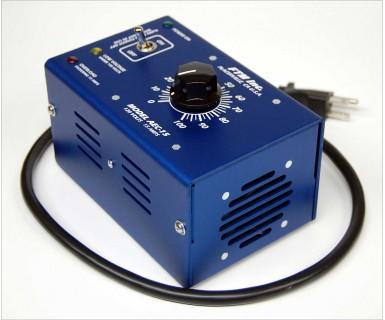 Power Control AEC-15