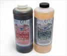 Quik-Cast System, 1/2 gallon