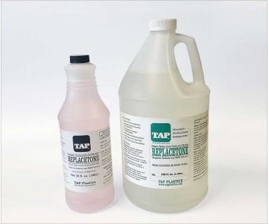 TAP Replacetone, 1 quart