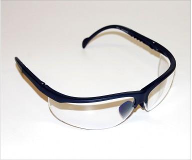 Magnum Safety Glasses