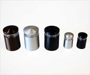 Standoffs - Aluminum