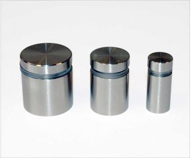 Standoffs - Stainless Steel