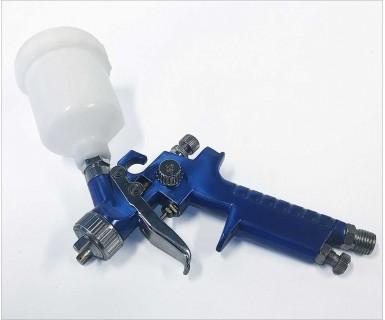 Gel Coat Touch-Up Spray Gun