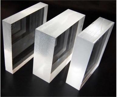 Cut To Size Acrylic Plexiglass Sheets, Frosted Plexiglass Sheets Home Depot
