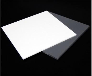 Cut To Size Acrylic Plexiglass Sheets