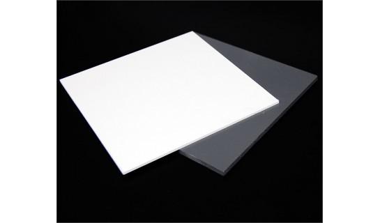 Type 1 Pvc Tap Plastics